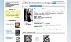 Ermes - Solution de portail médiathèque