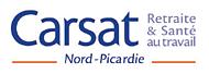 Carsat Nord Picardie