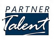 logo-partner_talent