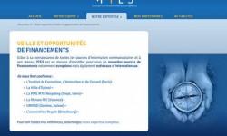 site-web-ytes-01
