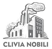 Clivia Nobili