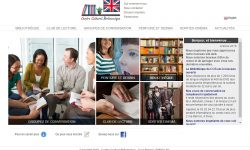 site-web-ccb