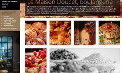 site-web-doucet-01