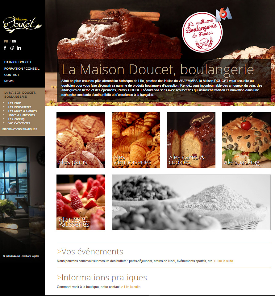 site-web-doucet-01